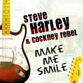 Steve Harley & Cockney Rebel - Make Me Smile