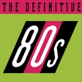 The Definitive 80